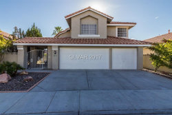 Photo of 1904 SCENIC SUNRISE Drive, Las Vegas, NV 89117 (MLS # 1943214)