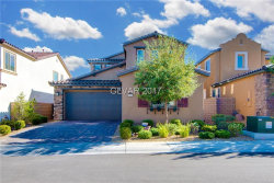 Photo of 12209 PACIFIC CRUISE Avenue, Las Vegas, NV 89138 (MLS # 1943331)