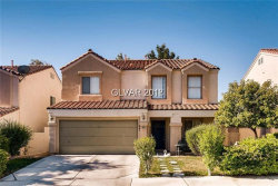 Photo of 10013 GARAMOUND Avenue, Las Vegas, NV 89117 (MLS # 1943401)