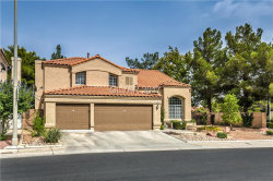 Photo of 2740 MONROVIA Drive, Las Vegas, NV 89117 (MLS # 1943423)