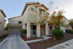 Photo of 1751 SPOTTED WOLF Avenue, Las Vegas, NV 89123 (MLS # 1943449)