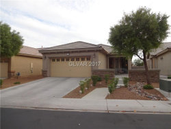 Photo of 3721 CITRUS HEIGHTS Avenue, North Las Vegas, NV 89081 (MLS # 1943519)