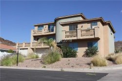 Photo of 1121 MORNING MELODY Court, Henderson, NV 89011 (MLS # 1943715)
