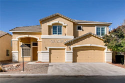 Photo of 7917 SOARING BROOK Street, Las Vegas, NV 89131 (MLS # 1943739)