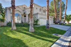 Photo of 9337 SIENNA VISTA Drive, Las Vegas, NV 89117 (MLS # 1943818)