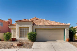 Photo of 3225 SABRINA Court, Las Vegas, NV 89117 (MLS # 1943830)