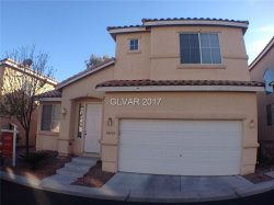 Photo of 10373 TIMBER CANYON Avenue, Las Vegas, NV 89129 (MLS # 1943861)
