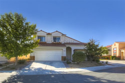 Photo of 3575 BAGNOLI Court, Las Vegas, NV 89141 (MLS # 1944156)
