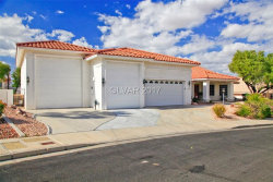 Photo of 1112 MALACHITE Court, Henderson, NV 89011 (MLS # 1944385)