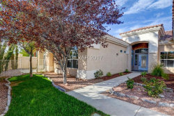 Photo of 7530 BRIDLEHORNE Avenue, Las Vegas, NV 89131 (MLS # 1944637)
