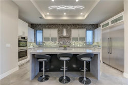 Photo of 72 GREY FEATHER Drive, Las Vegas, NV 89135 (MLS # 1944664)