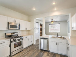 Photo of 6833 CAMPBELL Road, Las Vegas, NV 89149 (MLS # 1944857)