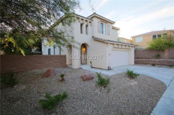 Photo of 4155 DEVONWOOD Court, Las Vegas, NV 89141 (MLS # 1944970)