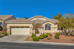 Photo of 10812 WINDROSE POINT Avenue, Las Vegas, NV 89144 (MLS # 1945029)