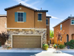 Photo of 3737 WESTEROS LANDING Avenue, Las Vegas, NV 89141 (MLS # 1945214)