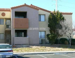 Photo of 3151 SOARING GULLS Drive, Unit 1064, Las Vegas, NV 89128 (MLS # 1945342)