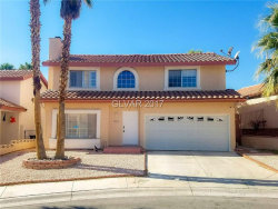 Photo of 3205 ANTILLES Court, Las Vegas, NV 89117 (MLS # 1945506)