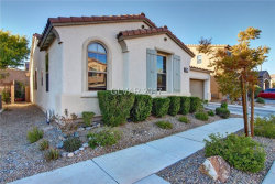 Photo of 6817 MANSION OAKS Street, Las Vegas, NV 89149 (MLS # 1945519)