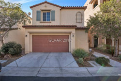 Photo of 9869 LIME TREE Street, Las Vegas, NV 89178 (MLS # 1945582)