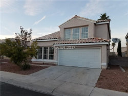 Photo of 7632 SHORE HAVEN Drive, Las Vegas, NV 89128 (MLS # 1945593)