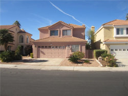 Photo of 8760 CAPTAINS Place, Las Vegas, NV 89117 (MLS # 1945771)