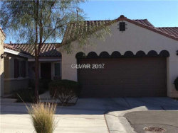 Photo of 9402 BOROUGH PARK Street, Las Vegas, NV 89178 (MLS # 1945834)