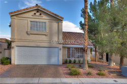 Photo of 2720 PURTELL Circle, Las Vegas, NV 89117 (MLS # 1945850)