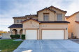 Photo of 611 CURTIN Court, Las Vegas, NV 89123 (MLS # 1945984)