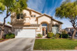 Photo of 380 TAYMAN PARK Avenue, Las Vegas, NV 89148 (MLS # 1946048)