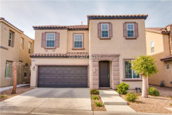 Photo of 10927 FLORENCE HILLS Street, Las Vegas, NV 89141 (MLS # 1946145)