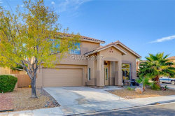 Photo of 1637 DIA DEL SOL Way, Las Vegas, NV 89128 (MLS # 1946198)