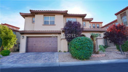 Photo of 235 CROOKED PUTTER Drive, Las Vegas, NV 89148 (MLS # 1946282)