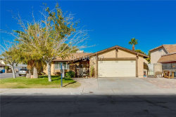 Photo of 7186 HILLCROFT Way, Las Vegas, NV 89147 (MLS # 1946356)