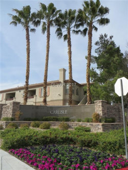Photo of 10237 KING HENRY Avenue, Unit 101, Las Vegas, NV 89144 (MLS # 1946415)
