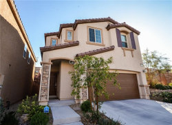 Photo of 7761 JASMINE FALLS Drive, Las Vegas, NV 89179 (MLS # 1946424)
