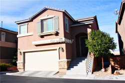 Photo of 9040 BOSTON SPRINGS Avenue, Las Vegas, NV 89149 (MLS # 1946505)