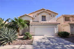 Photo of 3808 CONOUGH Lane, Las Vegas, NV 89129 (MLS # 1946660)