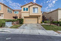Photo of 11100 WHOOPING CRANE Lane, Las Vegas, NV 89144 (MLS # 1946671)