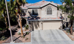 Photo of 9212 Forest Manor Court, Las Vegas, NV 89134 (MLS # 1946710)