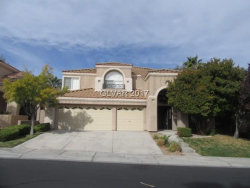 Photo of 8604 CHIQUITA Drive, Las Vegas, NV 89128 (MLS # 1946831)