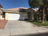 Photo of 9116 DOVE RIVER Road, Las Vegas, NV 89134 (MLS # 1946839)