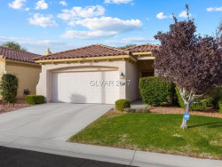 Photo of 4580 TRETO Avenue, Las Vegas, NV 89141 (MLS # 1947016)