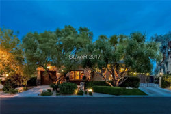 Photo of 1408 FRENCH MERLOT Court, Las Vegas, NV 89144 (MLS # 1947111)