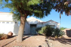 Photo of 8129 VILLA ARMANDO Street, Las Vegas, NV 89131 (MLS # 1947195)