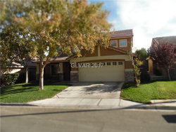 Photo of 1124 ENDERLY Lane, Las Vegas, NV 89144 (MLS # 1947326)