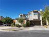Photo of 7537 NICKLIN Street, Las Vegas, NV 89143 (MLS # 1947359)
