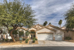 Photo of 1328 ROLLING SUNSET Street, Henderson, NV 89052 (MLS # 1947379)