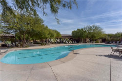 Photo of 8639 LIVE CANYON Court, Las Vegas, NV 89178 (MLS # 1947395)