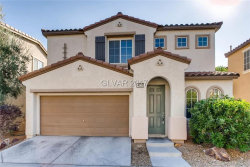 Photo of 9325 INDIAN CANE Avenue, Las Vegas, NV 89178 (MLS # 1947470)