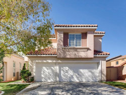 Photo of 4701 JASPER ROCK Court, Las Vegas, NV 89147 (MLS # 1947474)